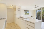 2 Bedroom Fully Self Contained Kitchen