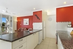 Modern Fully Self Contained Kitchen